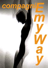 Compagnie EmyWay