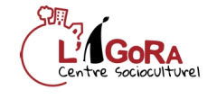 Centre Social de Grigny